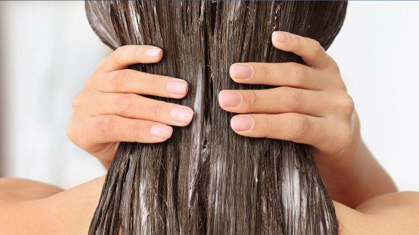 Nutrientes da gelatina ajudam a tratar os fios de cabelo