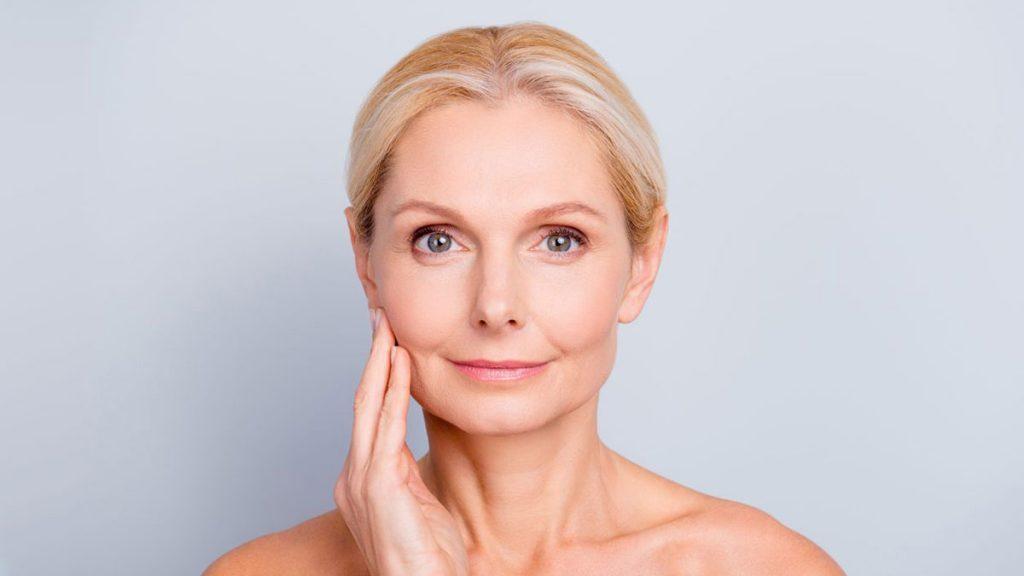 Dicas ensinam a aumentar a quantidade de colágeno na pele sem suplementação.