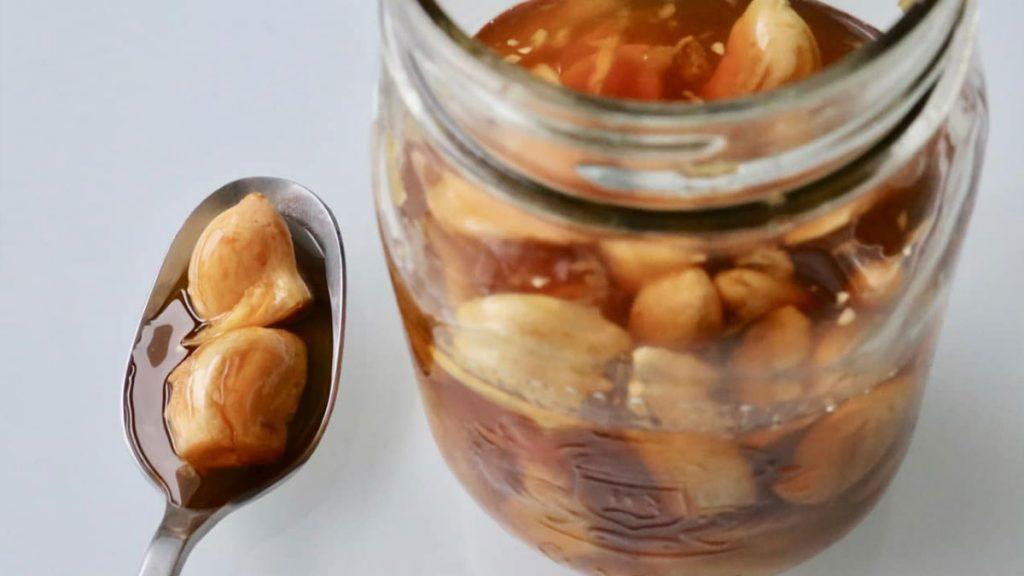 Misturando 3 ingredientes você acaba com a dor de cabeça rapidamente de forma simples, econômica e sem efeitos colaterais.
